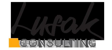 Lusak Consulting